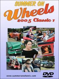Summer on Wheels 2005 del 1