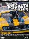 Deep Forest Nats 2007