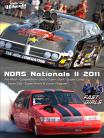 NDRS Nationals 2011