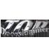 Nitroz Burnout / Top Doorslammer