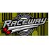 Tullinge Raceway